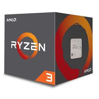 AMD RYZEN 3 1300X 3.7GHZ   AM4