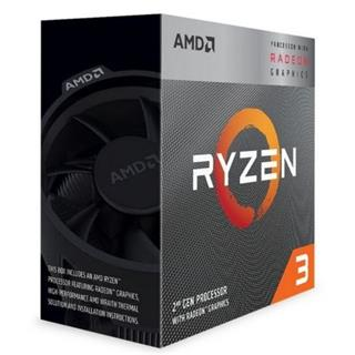 procesador-amd-ryzen-3-3200g-am4_200728_8