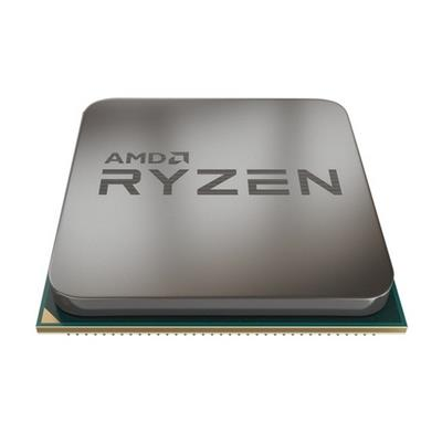 procesador-amd-ryzen-3-4300ge-35ghz-bul_258887_8