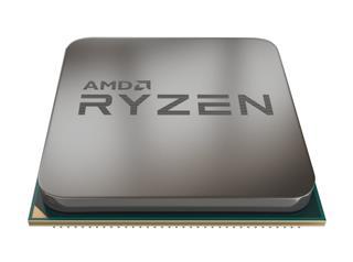 Procesador AMD Ryzen 5 2600X 4.25GHz AM4 12Pack