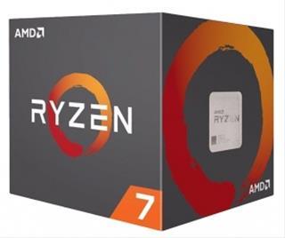 procesador-amd-ryzen-7-1700-37-ghz-sock_156115_9