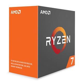 Procesador AMD Ryzen 7 1800X 4.0 GHz Socket AM4