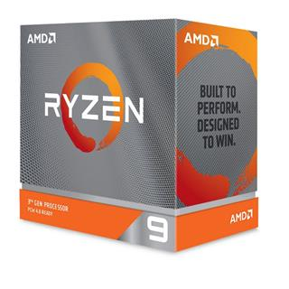 Procesador AMD Ryzen 9 3950X AM4 16X4.7GHZ 72MB ...