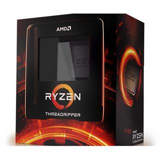 Procesador AMD Ryzen Threadripper 3960X 4.5GHz