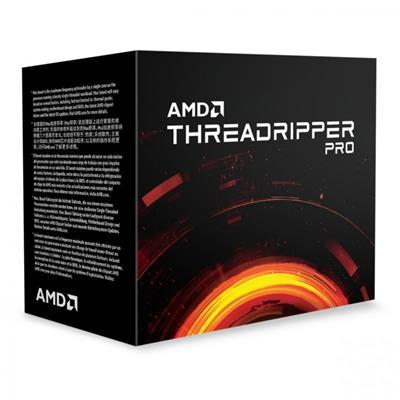 Procesador AMD Ryzen ThreadRipper Pro 3995WX ...