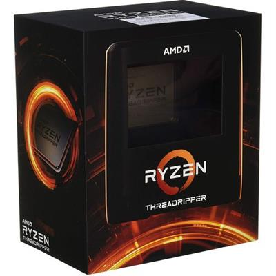 Procesador AMD Threadripper Pro 3975WX 32C 4.2GHz ...
