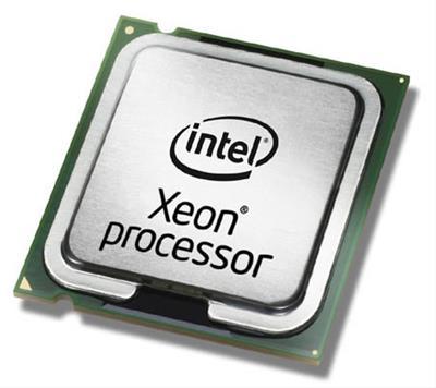 Procesador Dell Intel Xeon 338-BFCU E52630 V3 ...