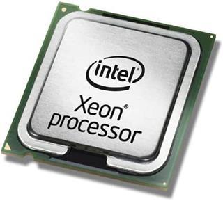 Procesador Fujitsu FTS Intel Xeon Gold 5218 16C ...