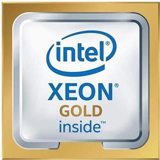Procesador HPE DL380 Gen10 Xeon-G 6226R