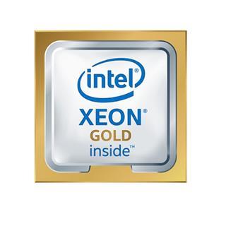 Procesador HPE INTEL XEON-G 5218R KIT F/ DL380 IN