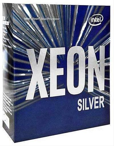 Procesador HPE Intel Xeon Silver 4210 DL380 Gen10 ...
