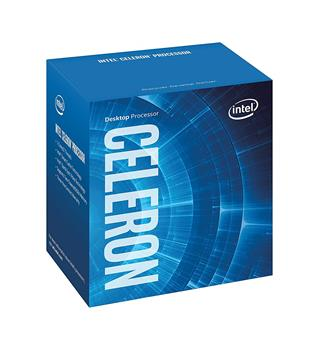 Procesador Intel Celeron G3950 3GHz 2M LGA1151 Box