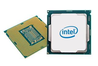 Procesador Intel Celeron G4930 3.2GHz