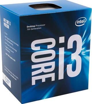 procesador-intel-core-i3-7100-390ghz-so_154128_1
