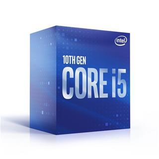 INTEL CORE I5-10400F 2.90GHZ (SOCKET 1200) GEN10 ...