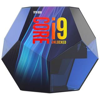 procesador-intel-core-i9-9900k-coffelake_182135_0