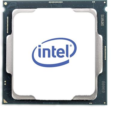 Procesador Intel i3-9300 1151 hasta 4.3 GHz