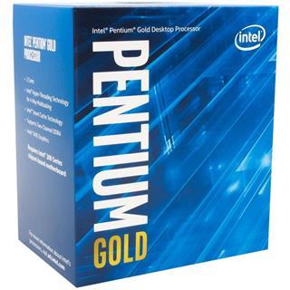Procesador Intel Pentium Gold G5420 3.80GHz