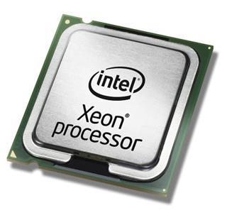 Procesador Intel Xeon 3206R 1.9Ghz FCLGA3647