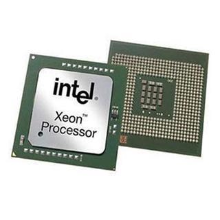 Procesador Intel Xeon E5-2620V4 8C 85W 2.1GHz