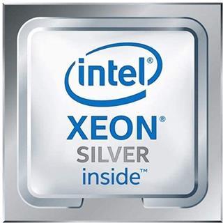 Procesador Intel Xeon-Silver 4215R 3.2GHz