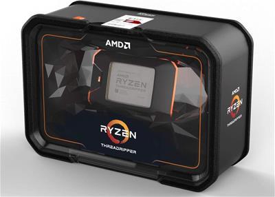 Procesador Ryzen Threadripper 2990WX 4.2GHz 80MB 250Wz STR4 BOX