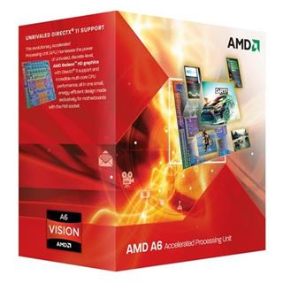 procesadores-amd-a6-3500-21ghz-fm1-3mb-_197009_2