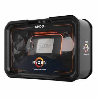 Procesaodr AMD Ryzen Threadrippe 2920X 4.3GHz  ...