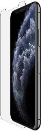 Protector de pantalla Belkin F8W940ZZ iPhone 11 Pro/11 Pro Max/1