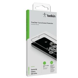 Protector de pantalla Belkin ScreenForce ...