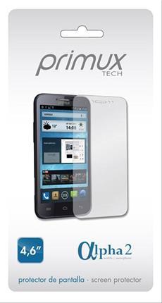 Protectores de pantalla Smartphones