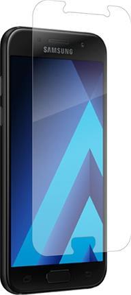 Protector pantalla Zagg Invisibleshield Samsung Galaxy A5