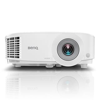 Proyector Benq MH550 Blanco