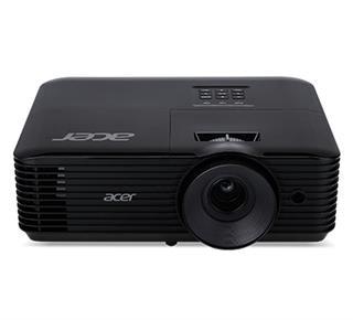 proyector-acer--x118ah_177428_2