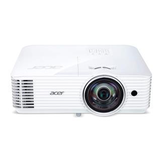 Proyector Acer CS/S1286H/DLP/XGA 1024x768/20.000:1