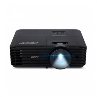 Proyector Acer H5385BDI 4000Lm ANSI DLP negro