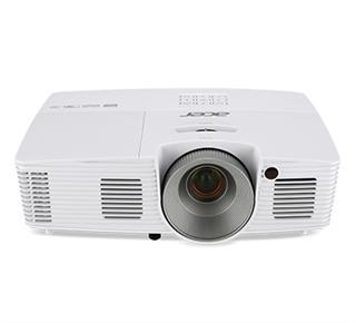 Proyector Acer H6517ABD/DLP FullHD