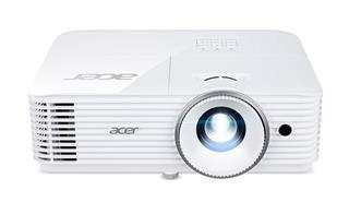 Proyector Acer H6522BD DLP 3D FullHD 3500Lm
