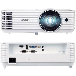 Proyector ACER S1286H XGA DLP 1024X768 ST  ...