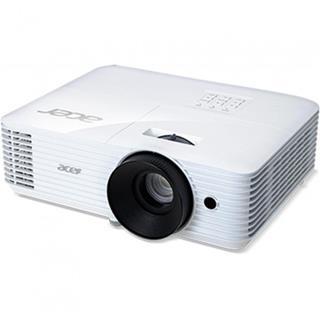 PROYECTOR ACER X118HP DLP 3D SVGA HDMI 4000 ...