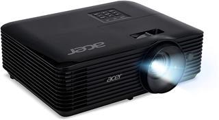 Proyector Acer X1227i (MR.JS611.001) DLP 3D