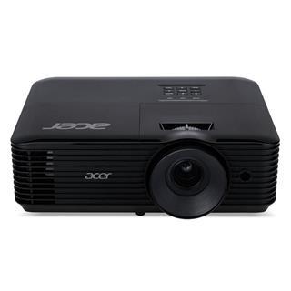 PROYECTOR ACER X138WH DLP 3700LM WXGA HDMI/VGA-DESPRECINTADO