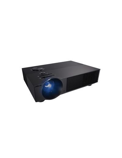 Proyector Asus H1 LED FullHD 3000Lum 120Hz