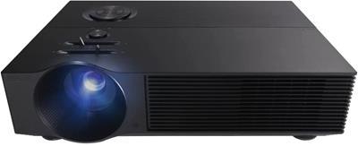 Proyector Asus H1 LED techo 3000Lum ANSI 1080p ...