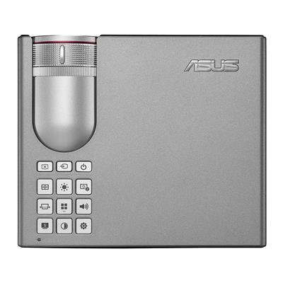 Proyector Asus P3E ANSI DLP WXGA 800Lum