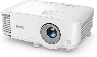 Proyector Benq MH560 3800Lum ANSI DLP 1080p blanco
