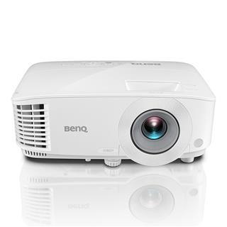 Proyector Benq MH606/1080p 3500lu 1.1X zoom