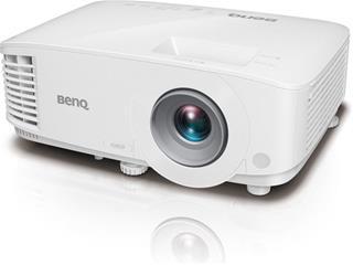 Proyector Benq MH733/DLP 180p 4000lu HDMIX2
