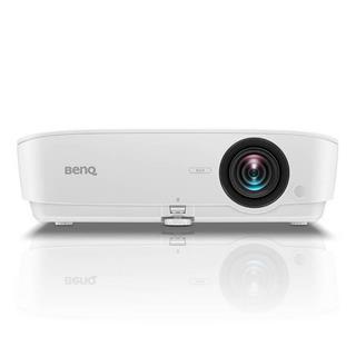 proyector-benq-mx535_-xga-3600-lumens-4__197165_0
