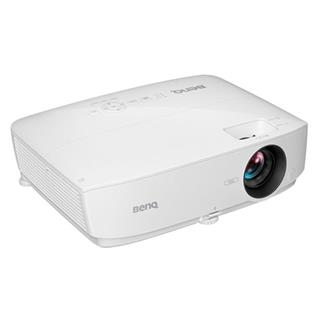 proyector-benq-mx535_179904_7